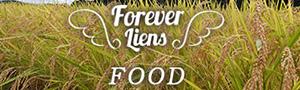 Forever Liens FOOD