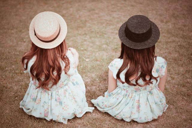 お洒落で可愛い子供服は自由が丘のショップへ
