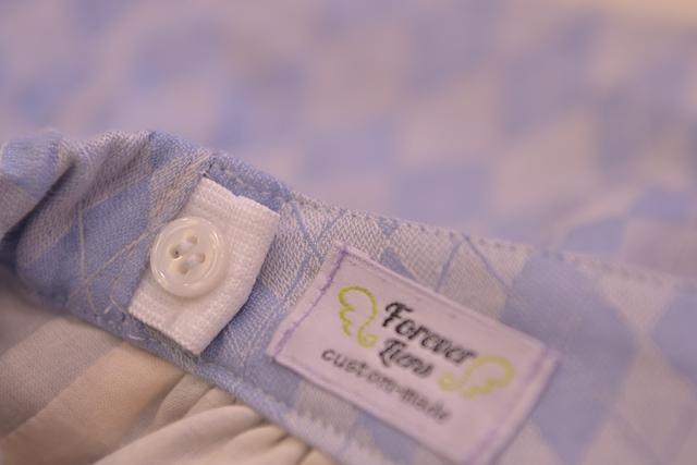 お洒落で可愛い子供服は東京にある【Forever Liens(フォーエバーリアン)】で~オーガニックコットンのベビー服もご用意しています~