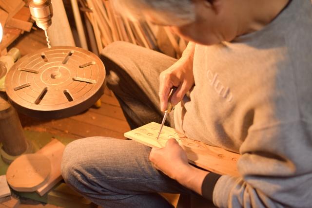 自由が丘で子供用ギフトを探すなら木のおもちゃ・オーガニックコットンの洋服・親子で使用できるコスメなど子供にとってやさしい商品がある【Forever Liens(フォーエバーリアン)】へ