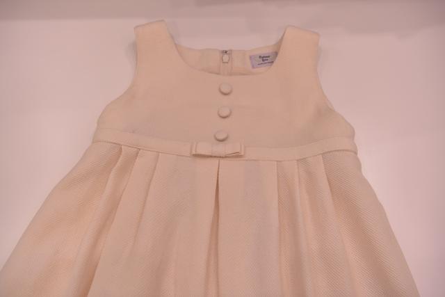 【Forever Liens(フォーエバーリアン)】のかわいい子供服を通販で!~ワンピース・Tシャツ・スパッツなど~