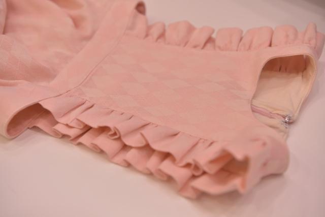 通販でかわいい子供服(ワンピース・パンツ・Tシャツなど)を購入するなら