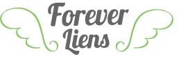 自由が丘の子供服専門店 | Forever Liens (フォーエバーリアン)キッズ・子供服